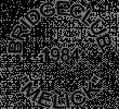 B.C. Melick logo